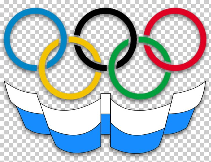 Winter olympics 2014 clipart banner black and white Olympic Games 2014 Winter Olympics 2016 Summer Olympics 1964 ... banner black and white