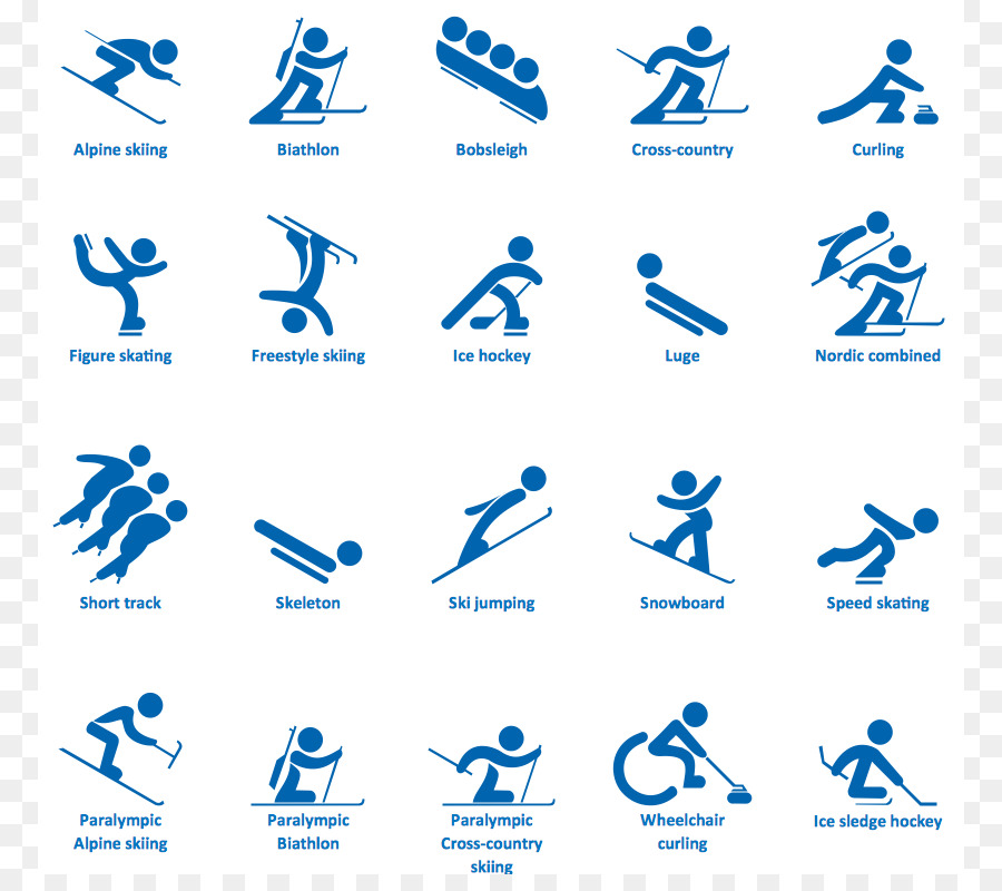 Winter olympics 2014 clipart graphic stock Games Icon png download - 832*785 - Free Transparent 2022 ... graphic stock