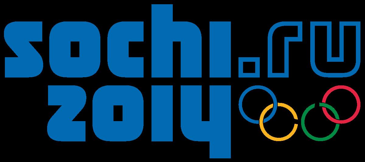 Winter olympics 2014 clipart clip art royalty free stock 2014 Winter Olympics - Wikipedia clip art royalty free stock