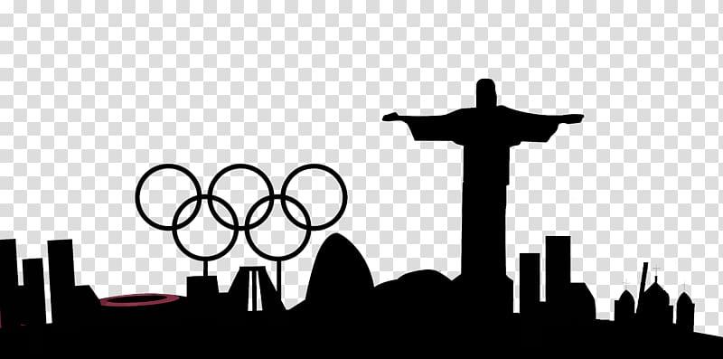 Winter olympics 2014 clipart jpg transparent stock Christ the Redeemer 2016 Summer Olympics 2014 Winter ... jpg transparent stock
