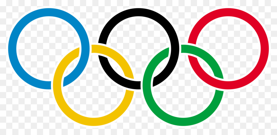 Winter olympics 2014 clipart png black and white stock Summer Symboltransparent png image & clipart free download png black and white stock