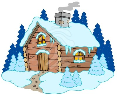Winter pictures clipart free picture freeuse library Winter clip art free images free clipart images - Cliparting.com picture freeuse library