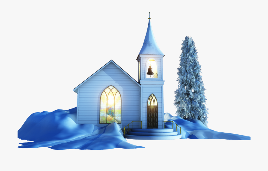 Winter religious clipart clip royalty free Church Clipart Png - 21st Christian Birthday Wishes #382918 ... clip royalty free