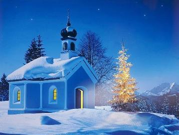 Winter religious clipart jpg royalty free Winter church clipart » Clipart Portal jpg royalty free