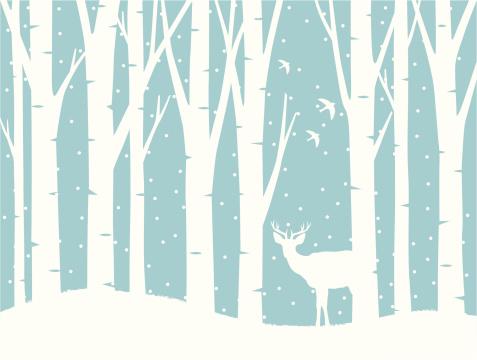Winter snow clipart silhouette svg Free Snow Silhouette Cliparts, Download Free Clip Art, Free ... svg