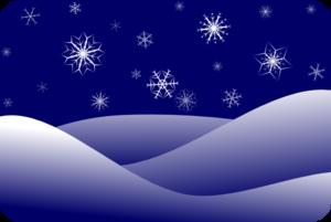 Winter scenery clipart png vector download Winter Scenery PNG, SVG Clip art for Web - Download Clip Art ... vector download