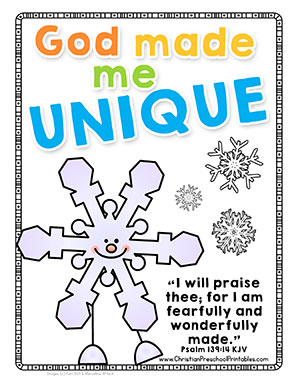 Winter scriptural clipart graphic free stock Scriptures clipart winter for free download and use images ... graphic free stock