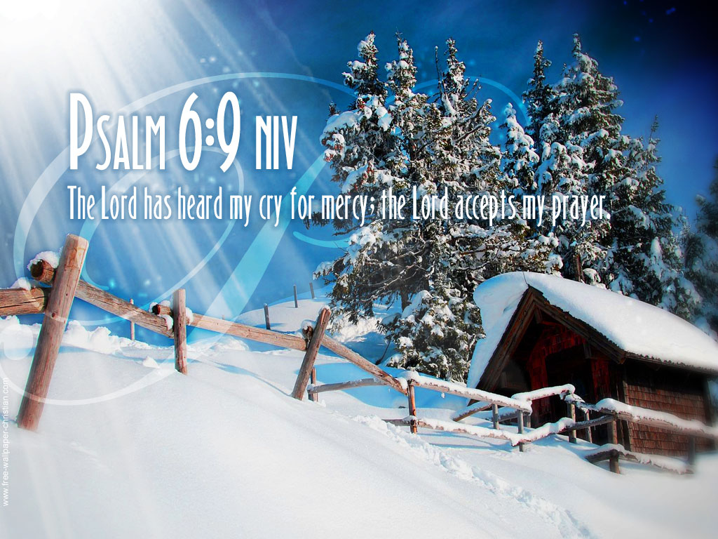 Winter scriptural clipart banner free library Scriptures clipart winter for free download and use images ... banner free library