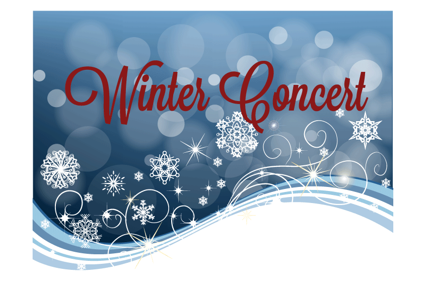 Winter show clipart svg stock Free Winter Concert Cliparts, Download Free Clip Art, Free ... svg stock