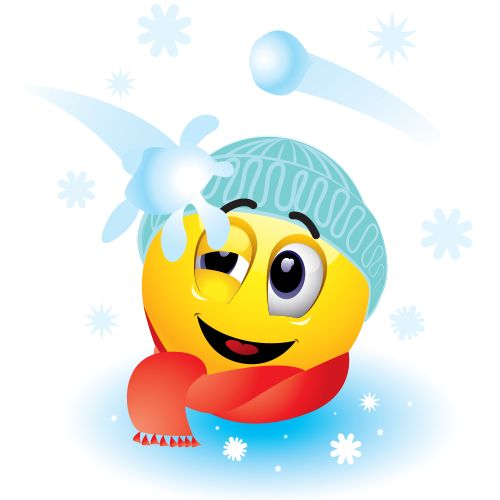 Winter smiley face clipart jpg library download 41+ Winter Smiley Face Clip Art - Clip Art Library jpg library download