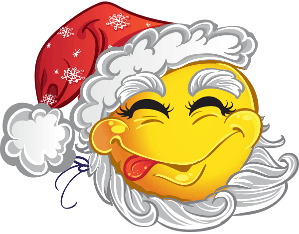 Winter smiley face clipart image transparent download Old Man Winter Smiley | Smileys | Smiley, Emoticon faces ... image transparent download