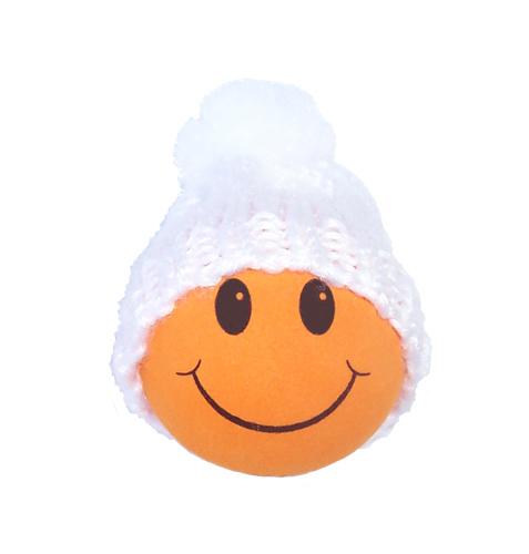 Winter smiley face clipart vector freeuse stock Winter Smiley Cliparts - Cliparts Zone vector freeuse stock