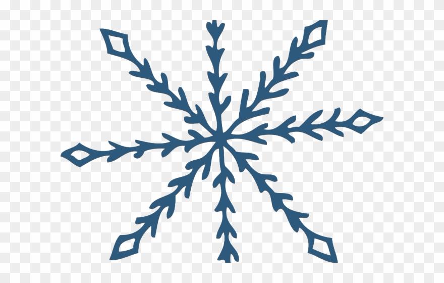 Winter snow clipart silhouette picture stock Winter Snow Clipart Disney - Starburst Silhouette - Png ... picture stock