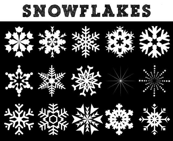 Winter snow clipart silhouette clip art transparent library Free Snow Silhouette Cliparts, Download Free Clip Art, Free ... clip art transparent library