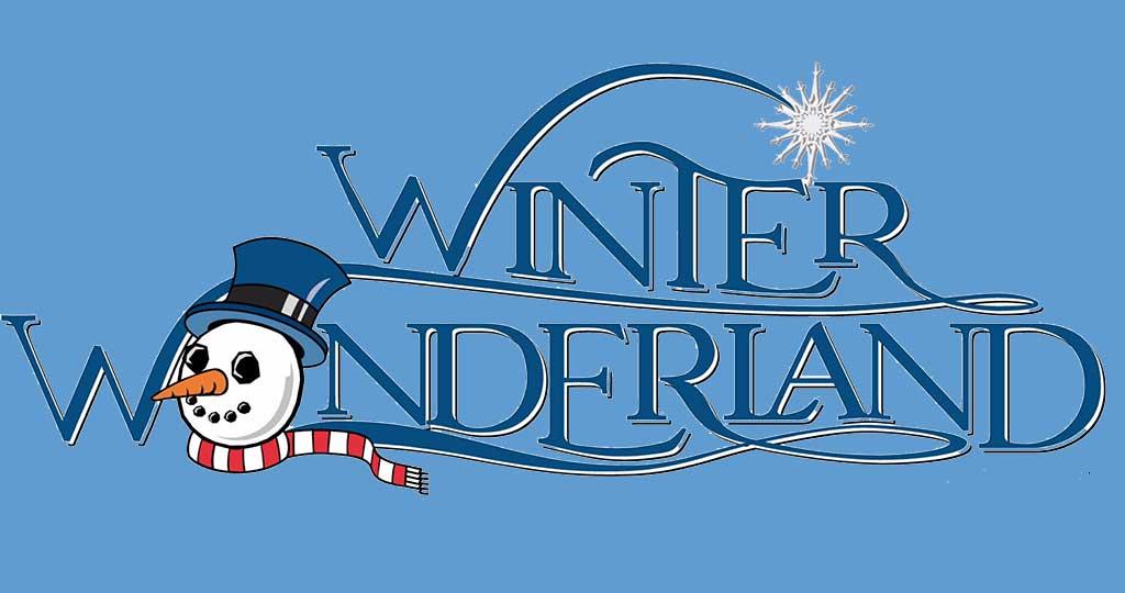 Winter snow picnic clipart picture transparent WINTER WONDERLAND WALK | MetroTix picture transparent