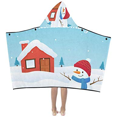 Winter snow picnic clipart image freeuse Amazon.com: Winter is Coming Funny Welcome Soft Warm Cotton ... image freeuse