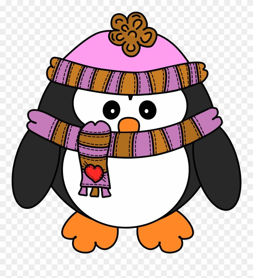 Winter teacher clipart image black and white download Teacher Clipart Winter - Snowman - Png Download (#159479 ... image black and white download
