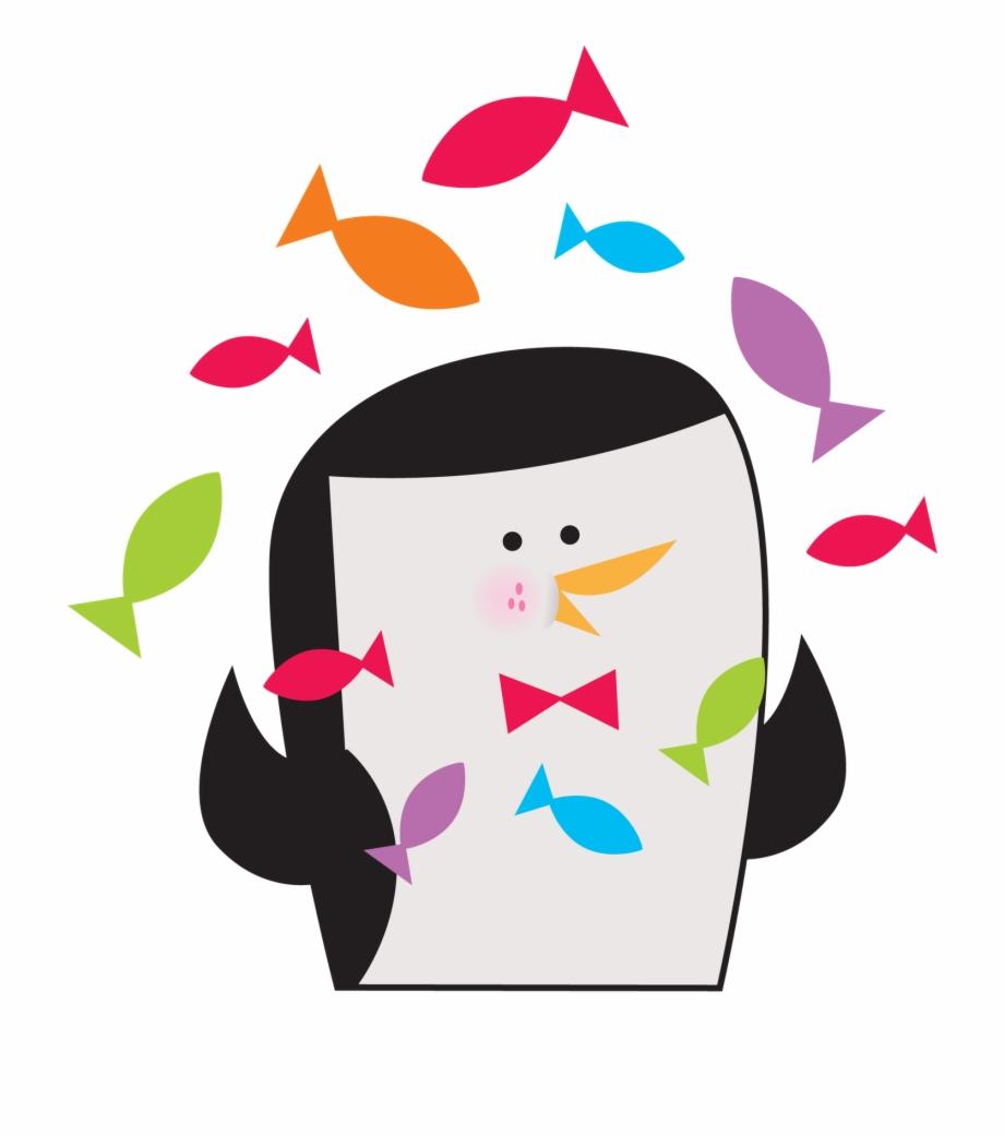 Winter teacher clipart clip art free download Winter Clipart Teacher - Clip Art, Transparent Png Download ... clip art free download
