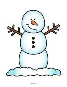 Winter theme preschool clipart picture Preschool clipart winter - 85 transparent clip arts, images ... picture