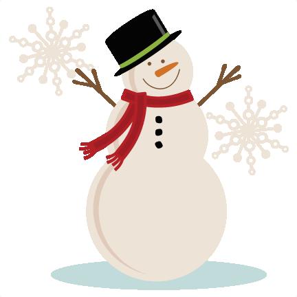 Winter transparent clipart vector download Free Winter Transparent, Download Free Clip Art, Free Clip ... vector download