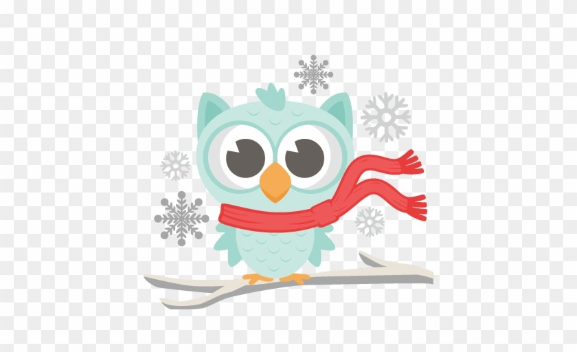 Winter transparent clipart clip royalty free library Winter clipart transparent 4 » Clipart Portal clip royalty free library