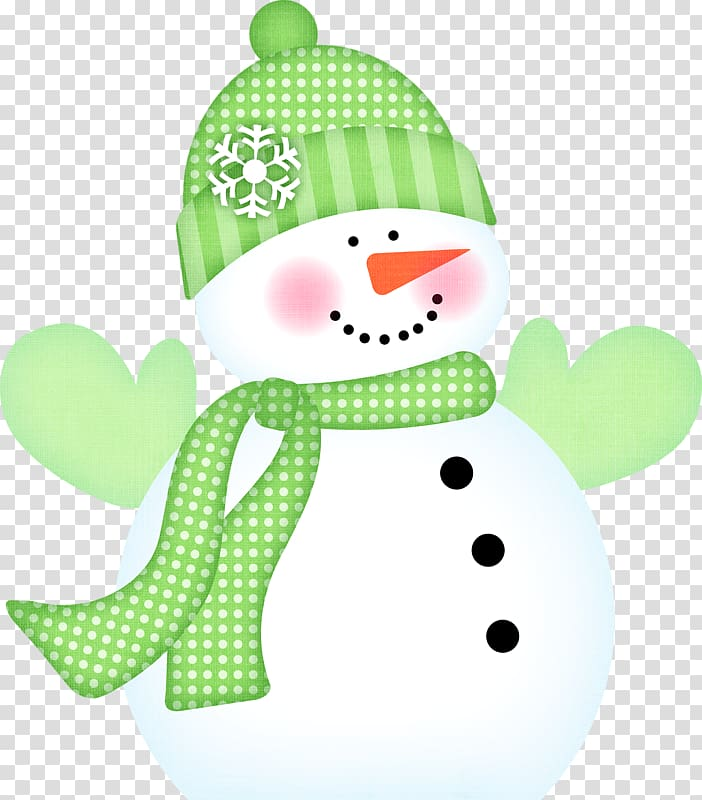 Winter transparent clipart banner free download Snowman Christmas Winter , winter transparent background PNG ... banner free download