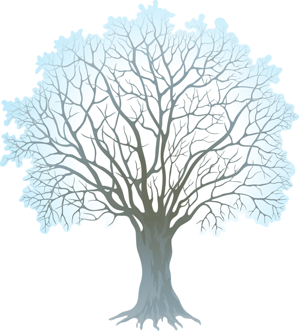 Winter tree clipart picture download Web Design & Development | Pinterest | Interesting drawings, Tree ... picture download