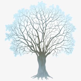 Winter trees clipart free clip art royalty free stock Free Winter Trees Clipart Cliparts, Silhouettes, Cartoons ... clip art royalty free stock