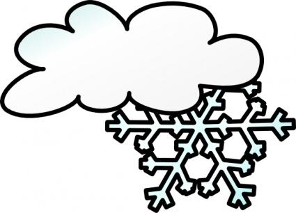 Winter weathe clipart transparent download Cold Weather Clipart | Free download best Cold Weather ... transparent download