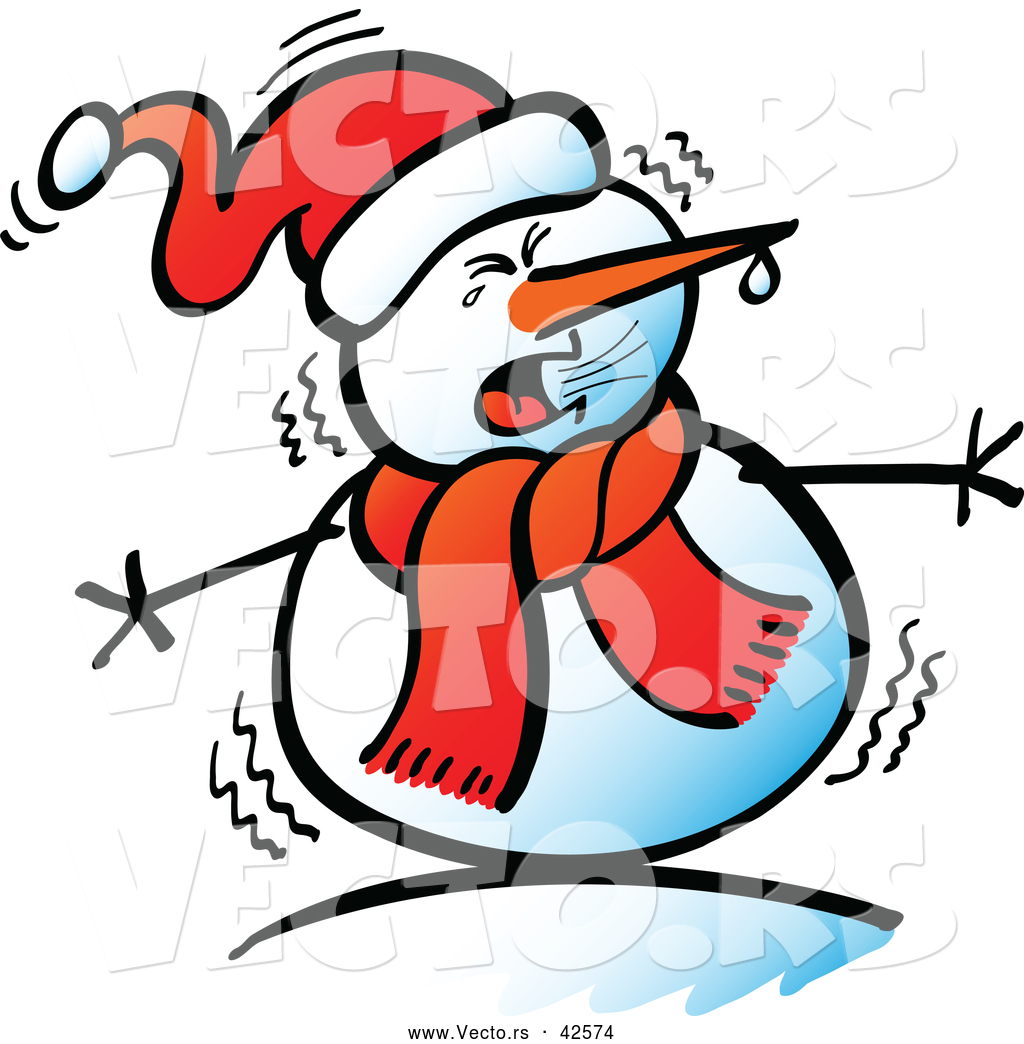 Winter weather clipart free transparent download Winter Weather Clipart | Free download best Winter Weather ... transparent download