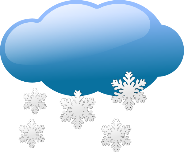 Winter weather clipart free jpg royalty free download Winter Clip Art | winter clipart 2 winter clipart 3 winter ... jpg royalty free download