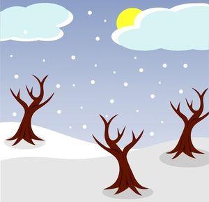 Winter weather clipart free image freeuse Collection of 14 free Weather clipart winter sales clipart ... image freeuse