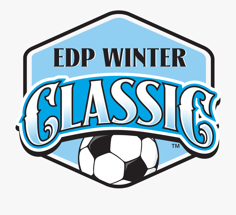 Winter weekend clipart graphic royalty free stock Over The Weekend, The Final Outdoor Edp Tournament - Edp ... graphic royalty free stock