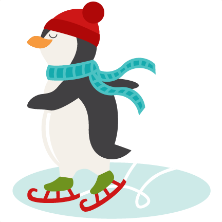 Winter weekend clipart vector library download winter weekend clipart 36558 - Check Out The NCT & NCTA At ... vector library download