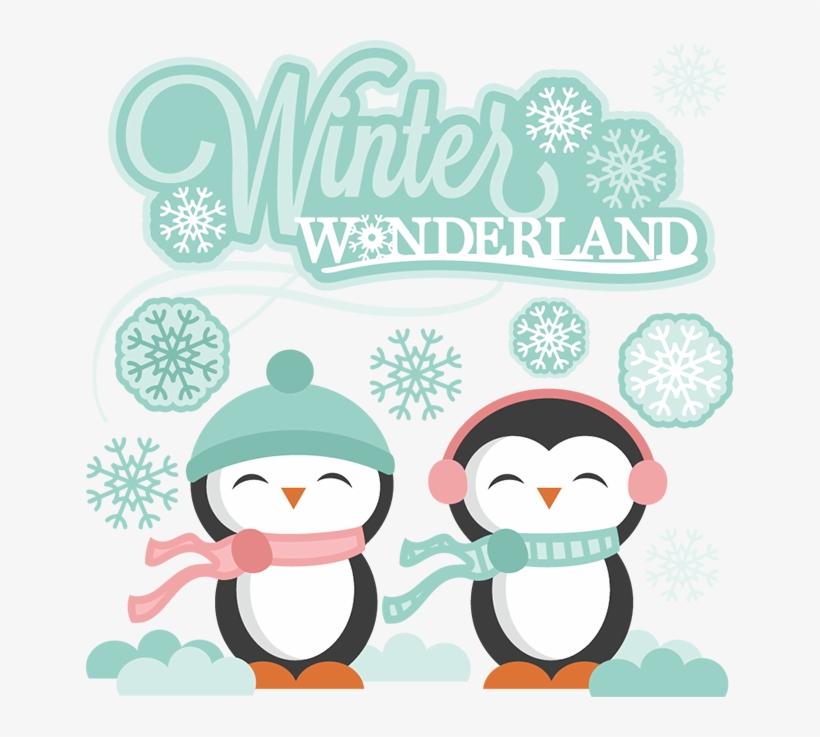 Winter wonderland clipart transparent background graphic stock Wonderland Clipart Svg - Winter Wonderland Clipart Png ... graphic stock