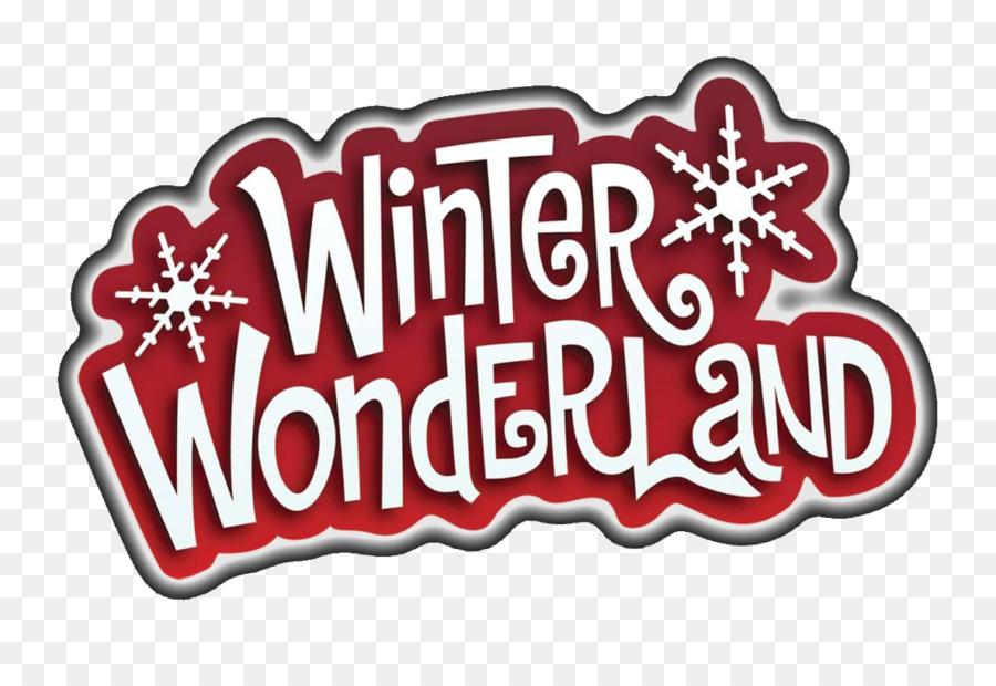 Winter wonderland clipart transparent background svg Christmas Winter Background png download - 1024*689 - Free ... svg