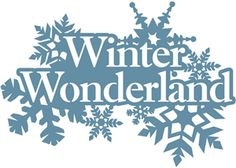 Winter wonderland free clipart clip art free stock Free clipart winter wonderland 4 » Clipart Station clip art free stock