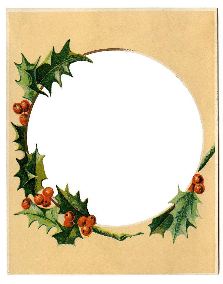 Winter xmas free clipart clip art transparent download Free Winter Christmas Cliparts, Download Free Clip Art, Free ... clip art transparent download