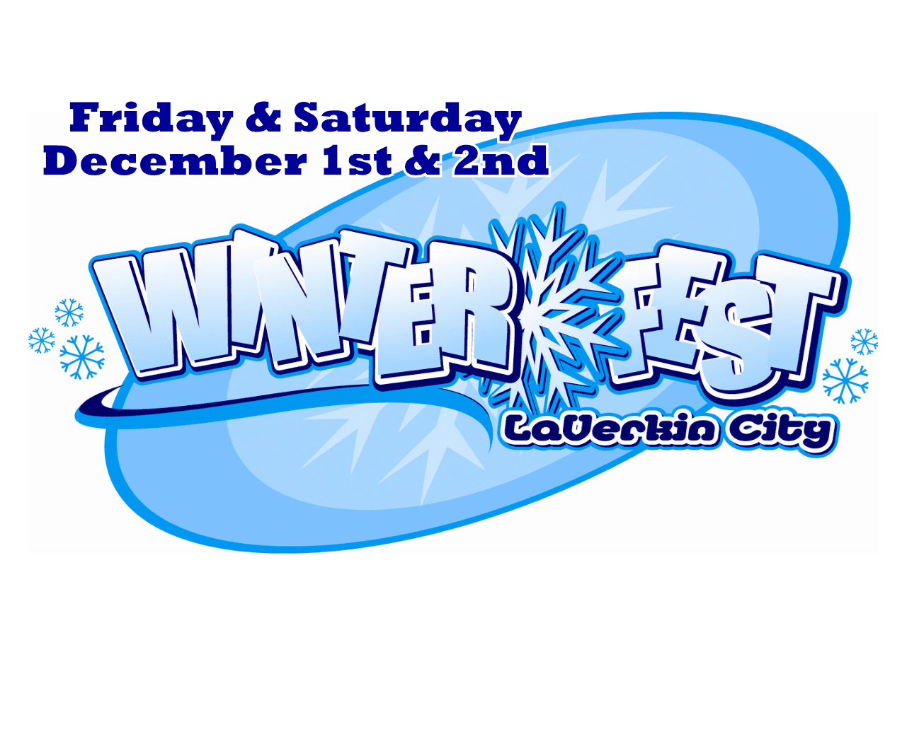 Winterfest clipart transparent clip art free library La Verkin Winter Fest   ZionNationalPark.com clip art free library