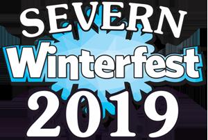 Winterfest clipart transparent jpg library stock Severn Winterfest jpg library stock