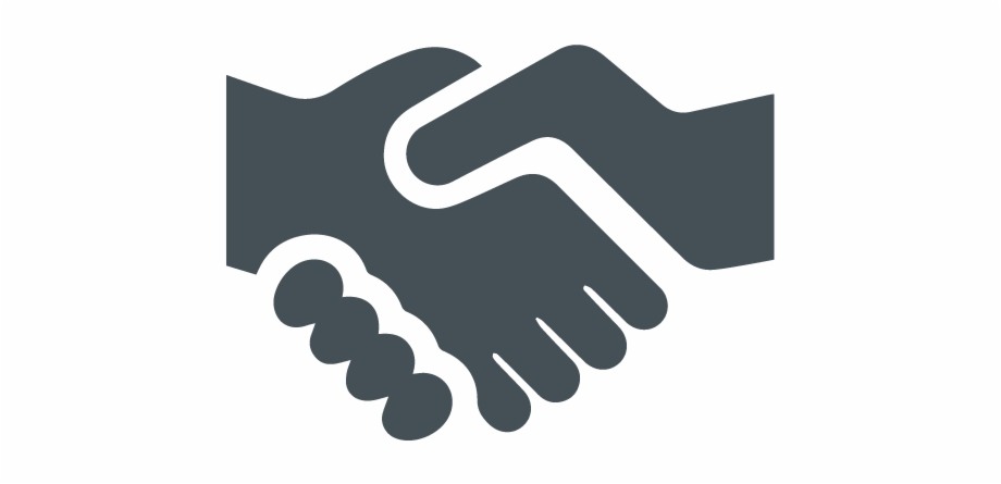 Win-win clipart png library stock Grey Clipart Handshake - Win Win Icon Png Free PNG Images ... png library stock