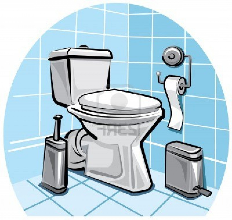 Wipe bathroom sink clipart clip art transparent Clip Art Clean Bathroom Sink Clipart - Clip Art Library clip art transparent