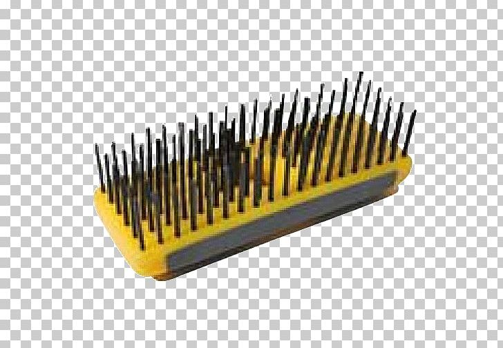 Wire brush clipart jpg library stock Wire Brush Tool PNG, Clipart, Brush, Hardware, Others, Tool ... jpg library stock