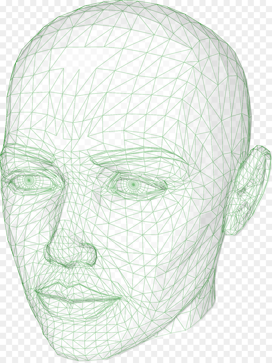 Wire face frame clipart png transparent stock transparent png image & clipart free download png transparent stock
