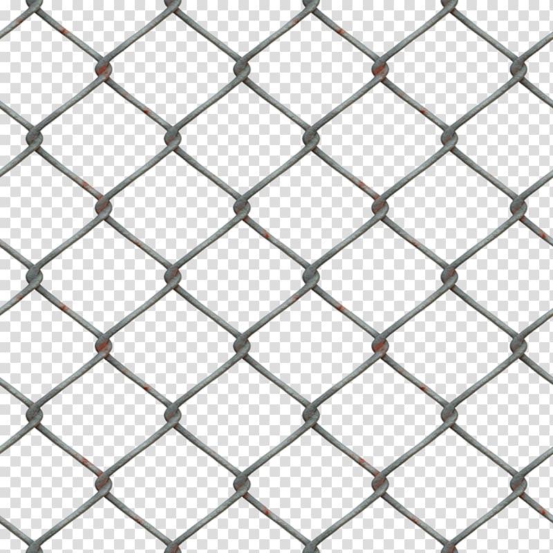 Wire net clipart
