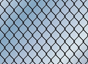 Wire net clipart vector royalty free library Wire mesh free vector download (686 Free vector) for ... vector royalty free library