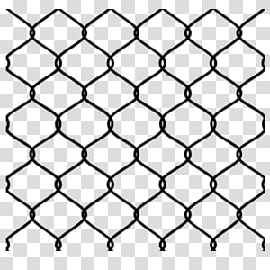 Wire net clipart clip art freeuse stock Mesh Steel Cage Wire, design transparent background PNG ... clip art freeuse stock