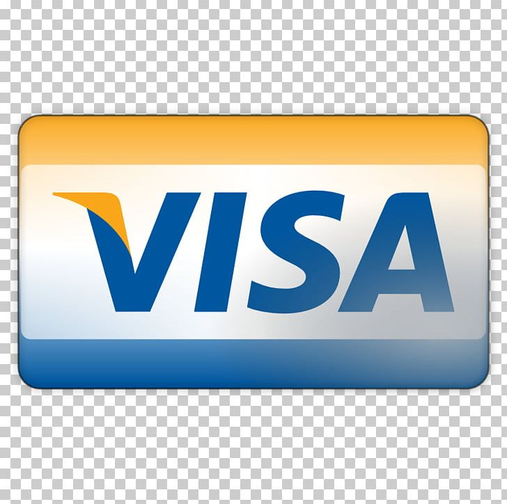 Wirecard logo clipart svg transparent library Credit Card Visa Payment Wirecard Slogan PNG, Clipart ... svg transparent library