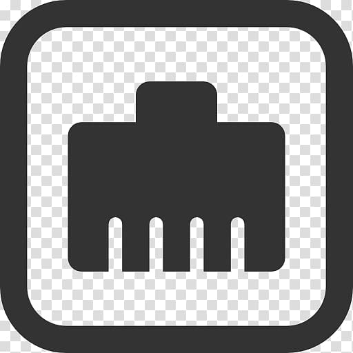 Wired logo clipart png library stock Ethernet Computer Icons Scalable Graphics, Wired Network ... png library stock