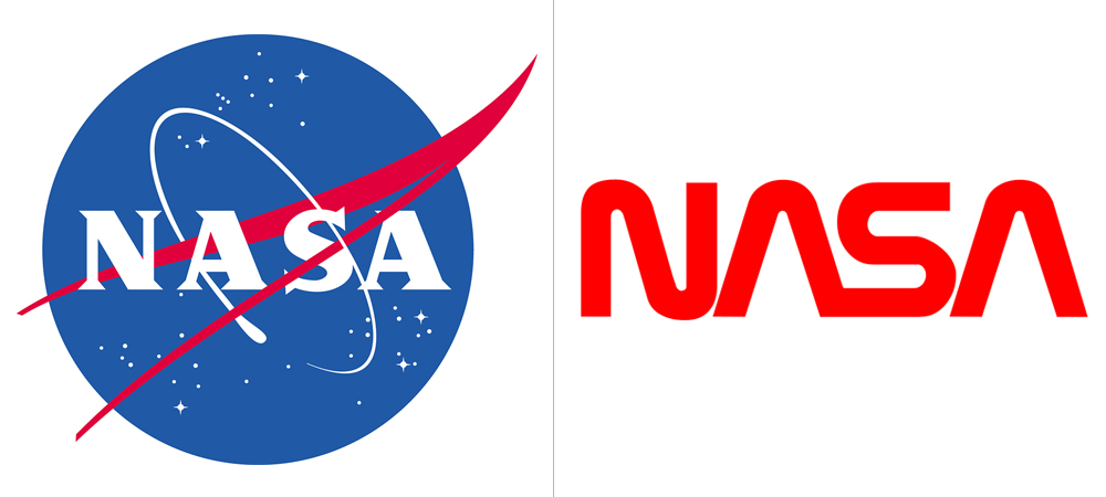 Wired logo clipart vector library library NASA Needs to Adopt This Cool New Logo | WIRED - Clip Art ... vector library library